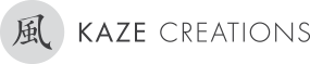 Kaze-Creations